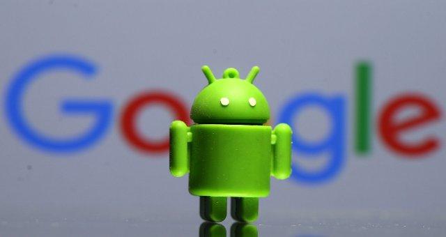 Oracle и Google все еще судятся, благодаря федеральному суду США