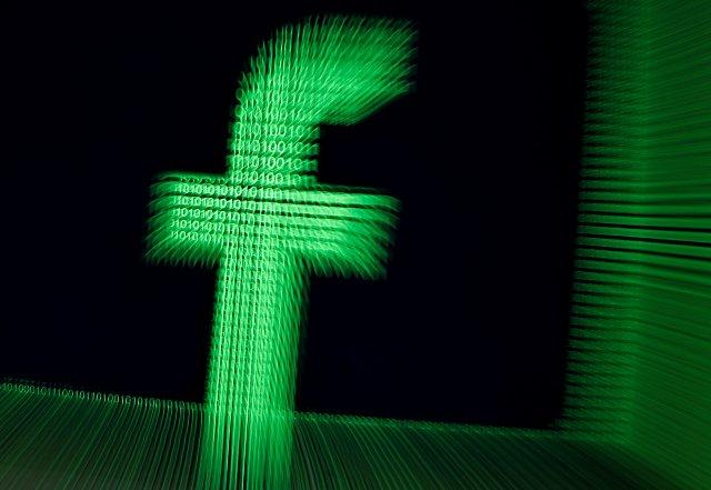 Новый Firefox дополняет ограничения отслеживания Facebook