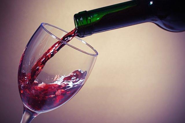 Запрет «gun» в Google Покупках запретил людям покупать вино