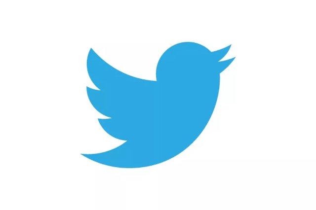 Twitter демонстрирует будущее приложений Windows 10