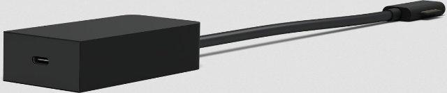 Ключ Surface USB-C Microsoft появится в конце этого года