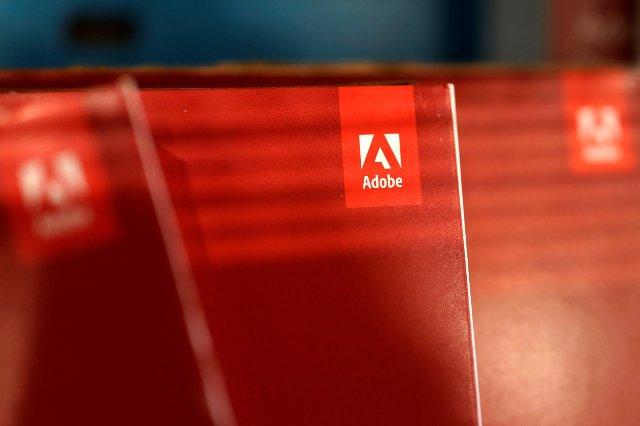 NVIDIA работает с Adobe, чтобы гарантировать, что редактирование ИИ работает плавно