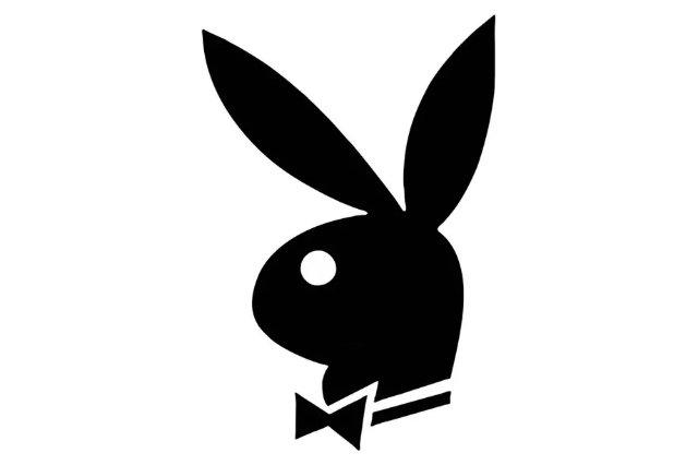 Playboy удаляет свои аккаунты в Facebook