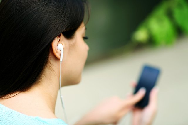 Google Play теперь предлагает управление скоростью и закладками для аудиокниг