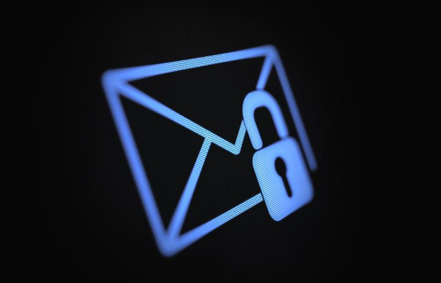 ProtonMail приносит зашифрованные контакты в свое мобильное приложение электронной почты
