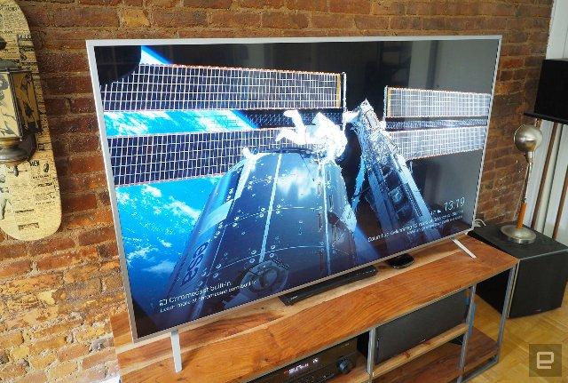 Настройки, которые вы должны изменить сразу после покупки нового телевизора