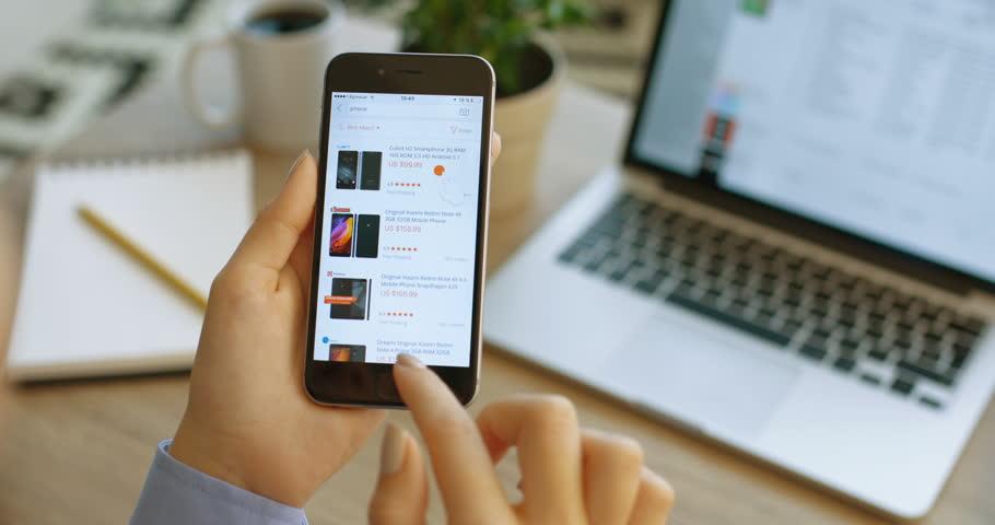 AliExpress запустит программу лояльности для покупателей из России