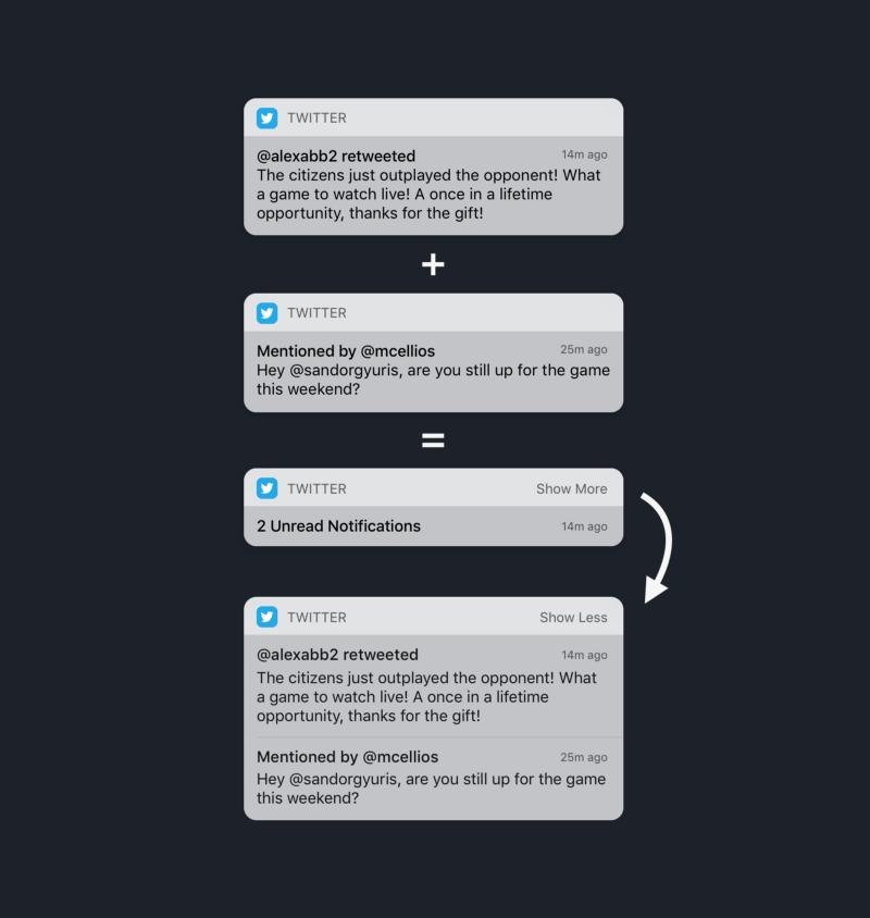 Программист объяснил, как улучшить iOS