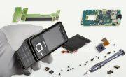 Ремонт мобильных телефонов по очень выгодным ценам