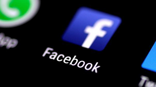 Facebook будет платить видеоблогерам за эксклюзивный контент