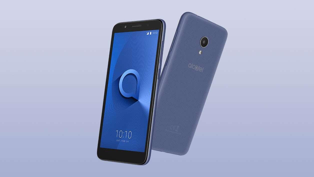 Что такое Android Go? Краткое руководство