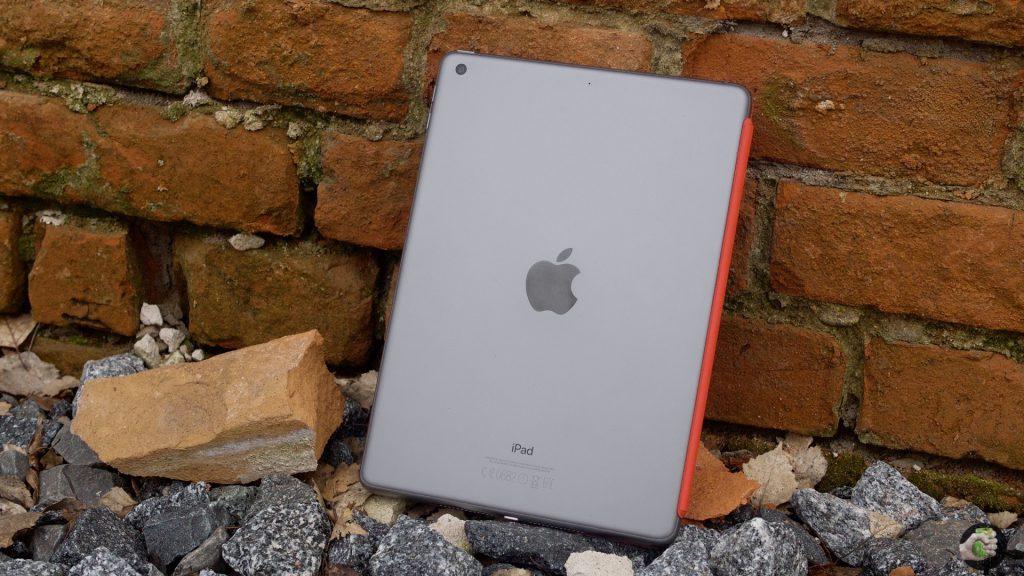 Apple iPad 2018: 12 главных вопросов