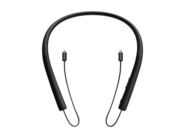 Sony Just Ear: кастомные наушники для японского рынка