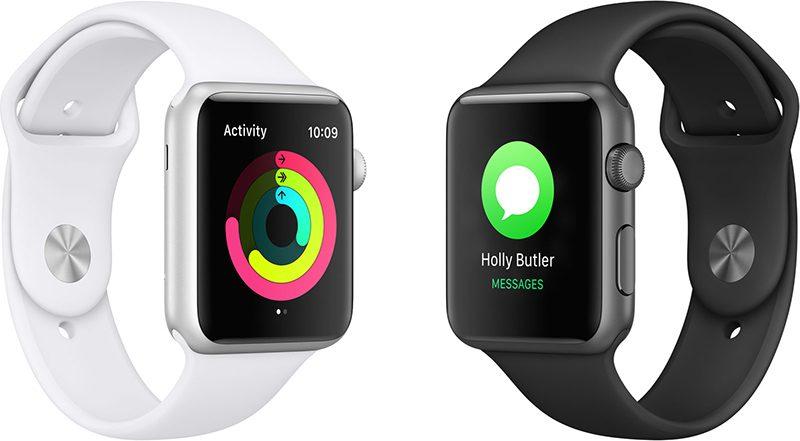 Apple занялась производством собственных экранов
