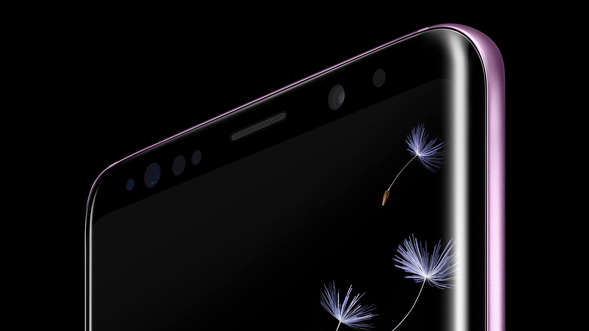 Следственный комитет теперь имеет оборудование для взлома всех iPhone и Android