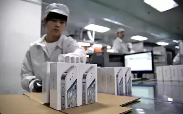 Производство iPhone 8 Plus приостановлено из-за проблем с поставщиком