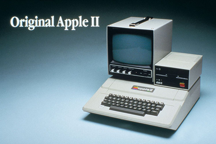 Как Apple дала Стивену Хокингу голос