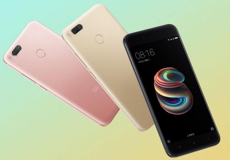 Смартфоны Xiaomi - доступная цена и широкий ассортимент