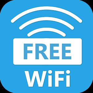 В городах ЕС не останется места без Wi-Fi