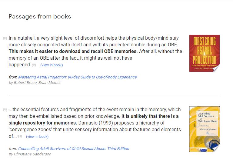 Google приглашает поболтать с книгами и поиграть в ассоциации