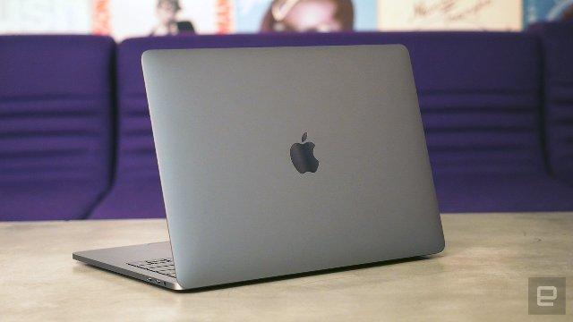 Apple, как сообщается, заменит чипы Intel в Mac своими собственными в 2020 году
