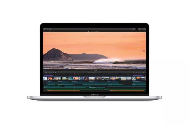 Apple Final Cut Pro добавляет встроенные инструменты для скрытых титров и представляет новый видеоформат ProRes RAW