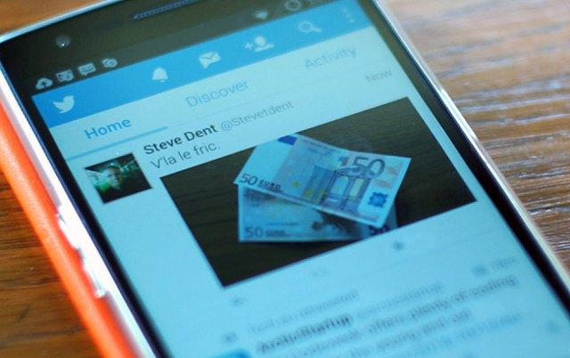 Изменения в Twitter могут вызвать серьезные проблемы для сторонних приложений