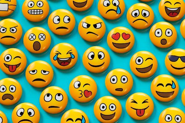Google упрощает использование emoji в Chrome