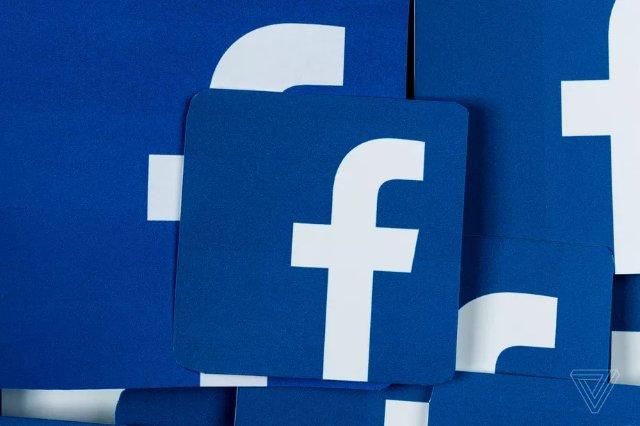 Facebook Messenger добавит функцию «unsend» после тайного удаления сообщений Цукерберга