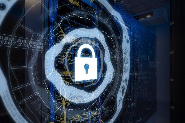 Cloudflare затрудняет для интернет-провайдеров отслеживание истории веб-поиска