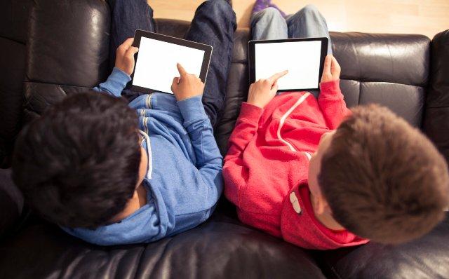 YouTube будет отбирать видео для своего приложения Kids