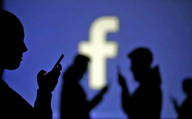 Программа бонусов Facebook предлагает вознаграждение за сообщение о злоупотреблении данными