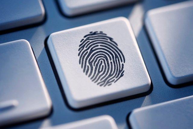 Веб-стандарт предоставляет незарегистрированные пароли практически на любом сайте