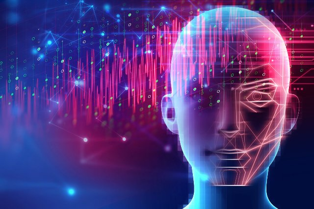 Исследователи используют машинное обучение для быстрого обнаружения поддельных видео