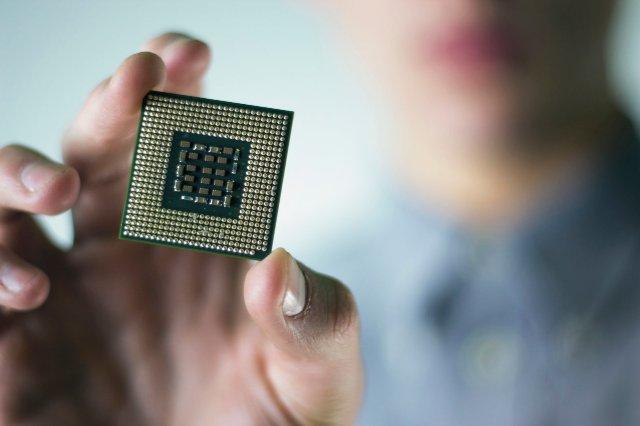 AMD выпускает чип-патчи для решения второго варианта Spectre