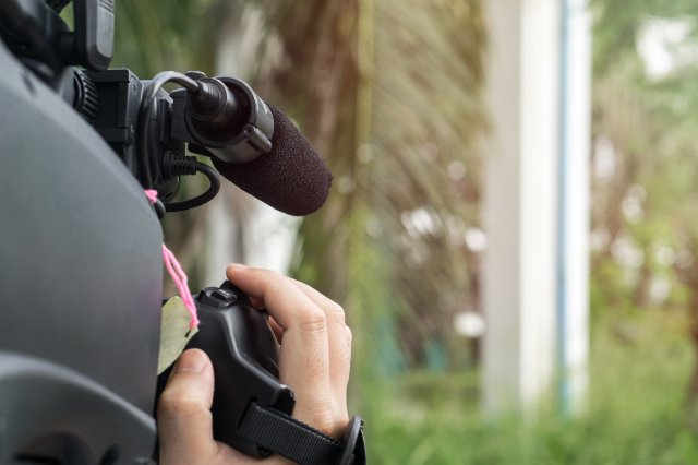 Приложение Mac Vimeo упрощает загрузку с Final Cut Pro