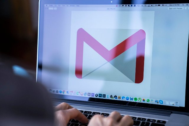 Редизайн Gmail может использовать «Конфиденциальный режим» для дополнительной безопасности