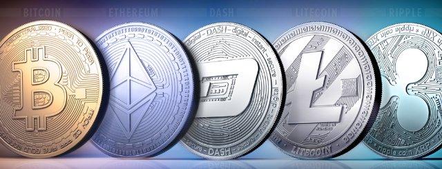 ClickChain – все новости о криптовалютах