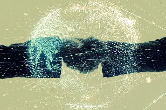 34 крупных технологических компании объединяются для борьбы с кибератаками