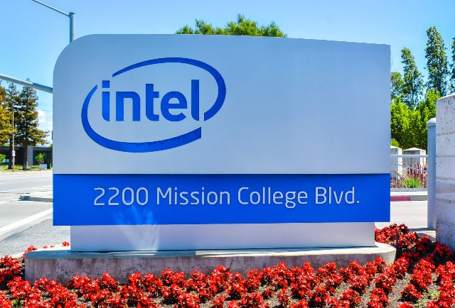 Новый антивирусный сканер Intel будет защищать ваш CPU