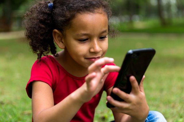 Исследование обнаруживает, что более 3,300 приложений для Android неправильно отслеживают данные детей