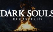 'Dark Souls' на Switch откладывается до лета