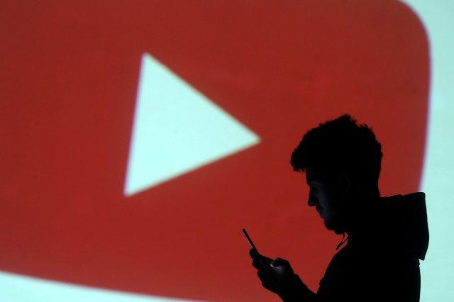 YouTube информирует, как ее обновления помогают создателям получать деньги