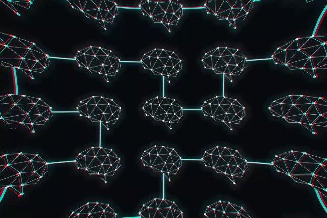 Cambridge Analytica планировала запустить собственную криптовалюту