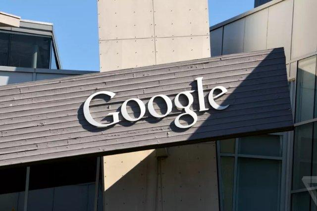 Google создала большую проблему для инструментов против цензуры
