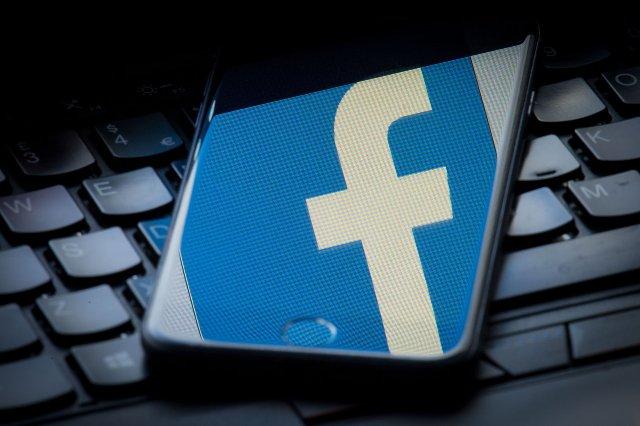 Facebook достаточно сумасшедшая, чтобы создавать свои собственные процессоры