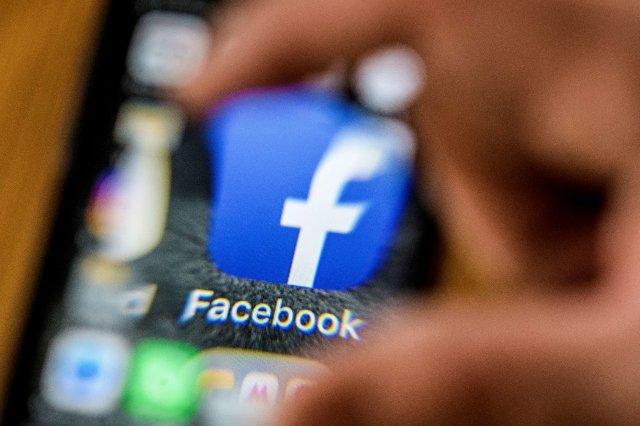 Facebook объясняет, что именно рекламодатели знают о вас
