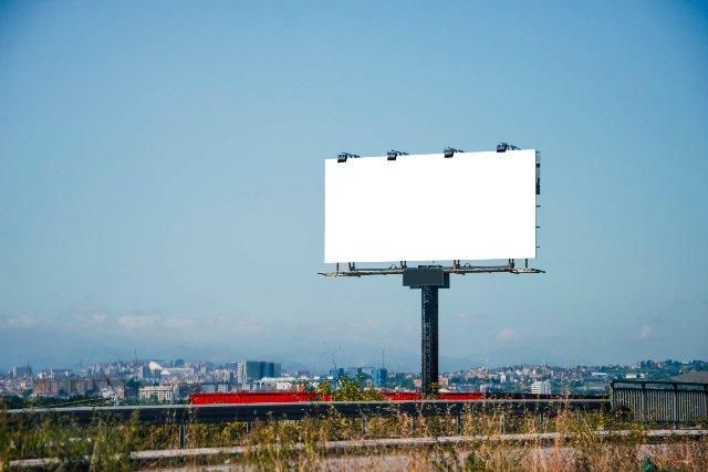 Немецкий суд заявляет, что блокирование рекламы является законным