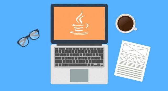 Как выучить язык программирования java дистанционно?