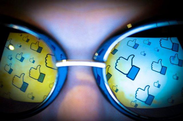 Facebook уменьшает поддельные новостные ссылки в надежде, что вы их пропустите